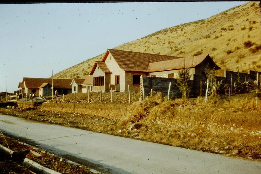 Colección DAS - 1957