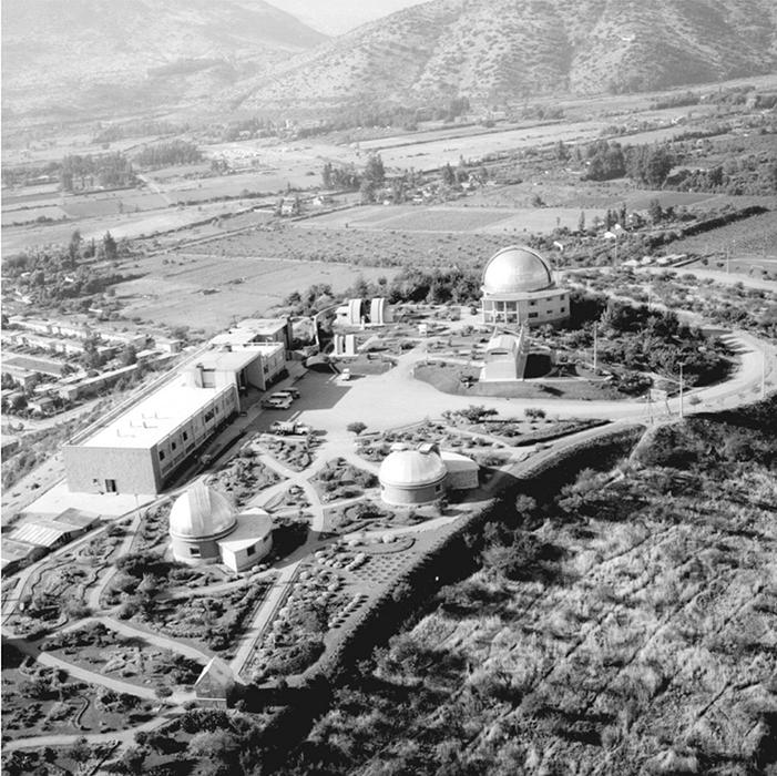 Colección DAS - 1961